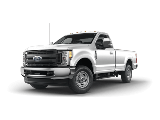 New 2019 Ford F-250SD XL Truck 1FDBF2B60KED72265 for sale in Lebanon, NH